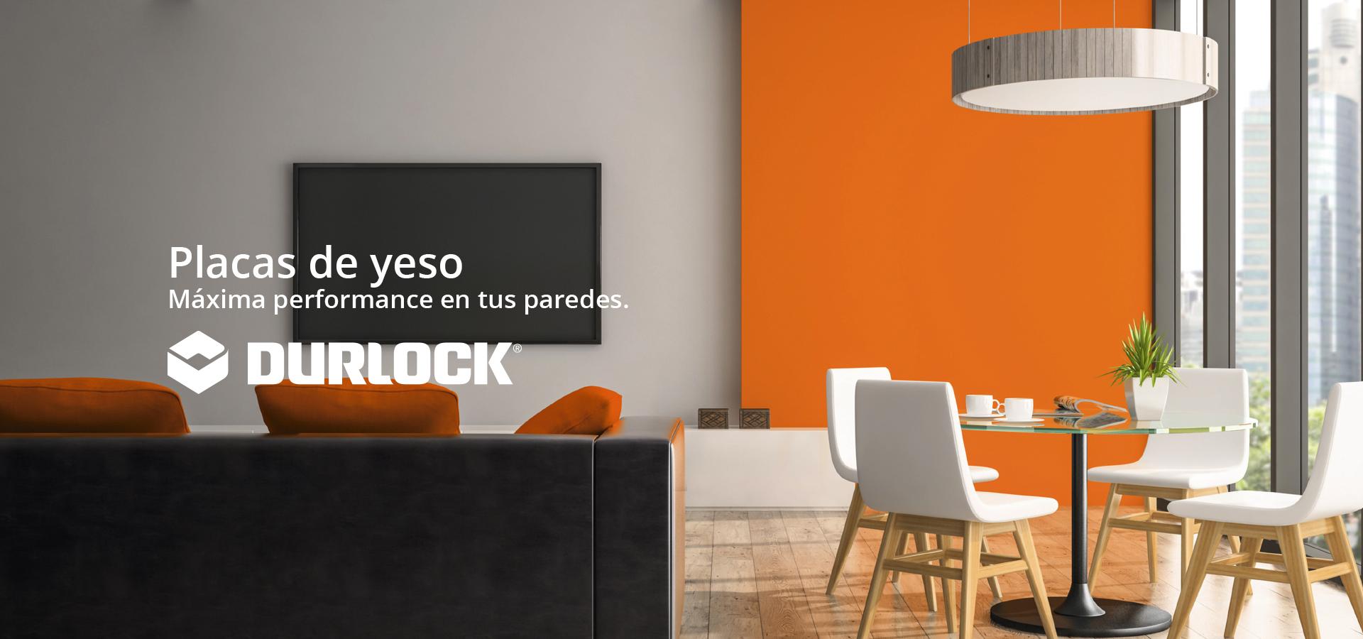 Maderera higuey materiales de yeser a construcci n en for Imagenes de cielorrasos
